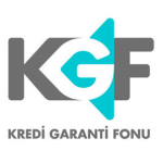 KREDİ GARANTİ FONU