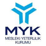 MYK- Mesleki Yeterlilik Kurumu